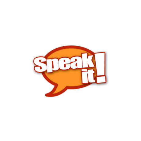 Speak_it_for_Mac