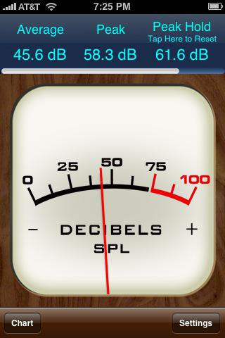 decibelMeter2